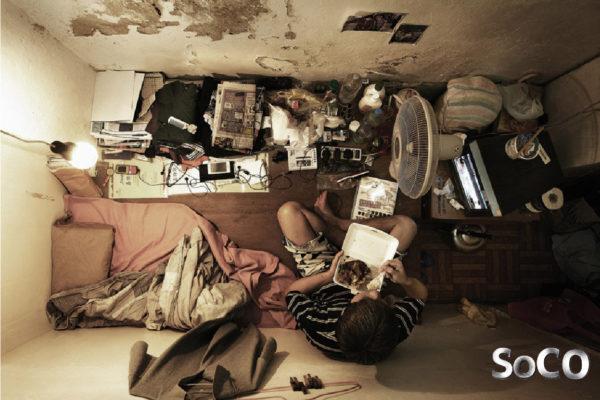 Home_housing3