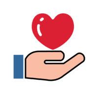 1_donate
