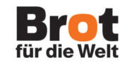 brot-new_logo